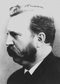 ernesto-bunge-primer-presidente-sca-1886