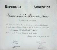 honoris-causa-95