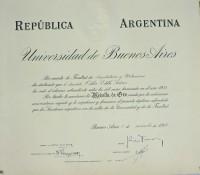 medalla-oro-1958