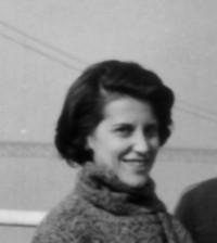 odilia-1965