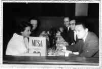 odilia-marzo-1956
