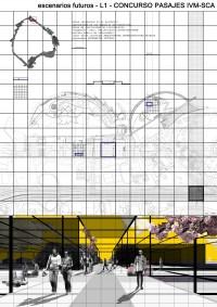 escenarios-futuroslamina-sintesis-1