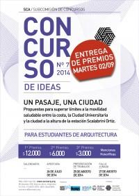 concurso-nacional-de-ideas-para-estudiantes-de-arquitectura-un-pasaje-una-ciudad-entrega-de-premios