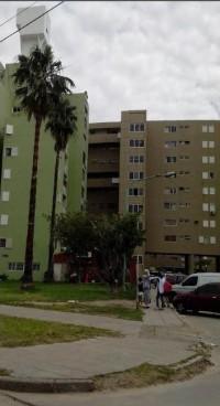 edif-viviendas1