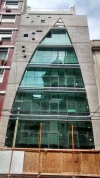foto-edificio-cito-1