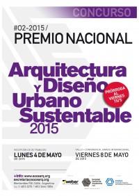 premio-nacional-de-arquitectura-y-diseo-urbano-sustentable-2015-prrroga-al-15-de-mayo