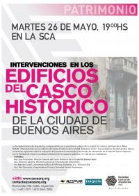 flyer-casco-historico-01-01