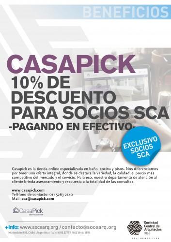 CASAPICK-01-01