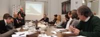 representantes-de-todos-los-sectores-de-la-cadena-de-valor-de-la-arquitectura-residencial-debatieron-sobre-el-tema