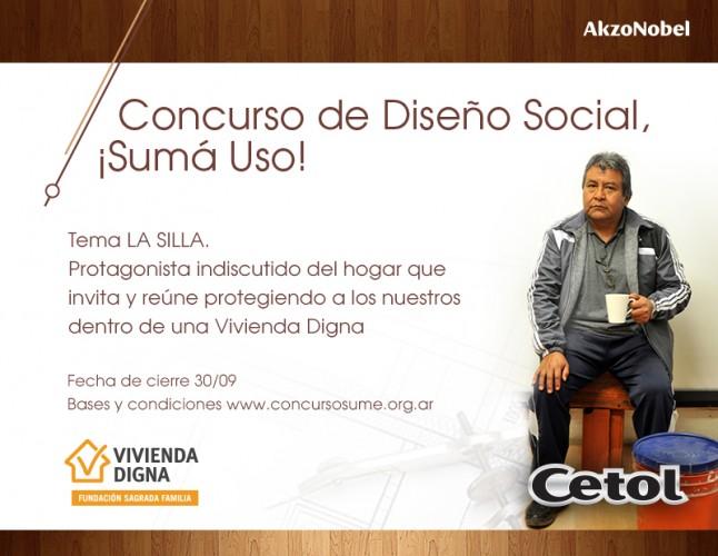 Flyer-Cetol_Concurso