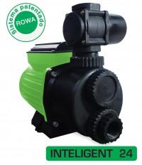 inteligent24sides-2015