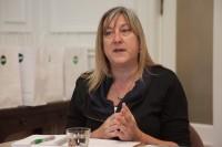 arq-mariana-tambussi-directora-project-management-en-cbre-argentina