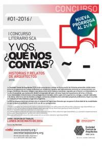 1-concurso-literario-sca-de-historias-y-relatos-de-arquitectos-2016-y-vos-qu-nos-contas-nueva-prorroga-al-216