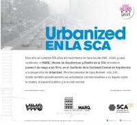 urbanized-elyer