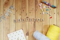 festival-cetol-2