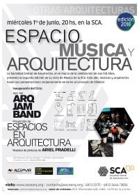 inauguracin-espacio-msica-y-arquitectura-en-la-sca