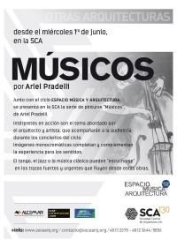 musica-musicos-eflyer