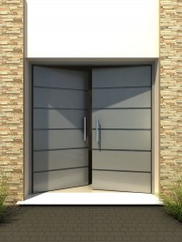 puerta-doble-loft-050513