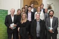 participantes-de-la-2-edicin-del-ciclo-de-debate-cbre-sca