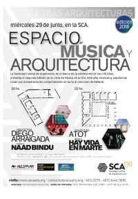 espacio-msica-y-arquitectura-en-la-sca-