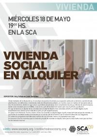 flyer-vivienda-social-de-alquiler-01