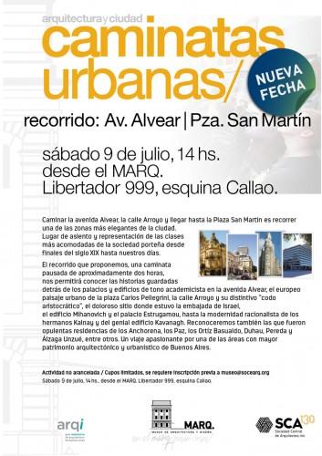 flyer corregido2