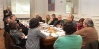 un-grupo-multidisciplinar-de-expertos-en-educacin-debatieron-en-la-sca