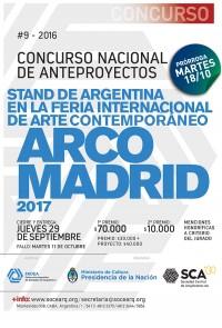 concurso-nacional-de-anteproyectos-para-el-stand-de-argentina-en-la-feria-internacional-de-arte-contemporneo-arcomadrid-2017-ronda-de-consultas-ver-prorroga