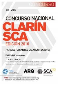 concurso-nacional-clarin-sca-para-estudiantes-de-arquitectura-edicin-2016
