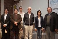 empresarios-sponsors-del-viii-seminario-y-iii-scalabs