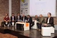 panel-sobre-la-aplicacin-de-energas-renovables-en-los-desarrollos-inmobiliarios