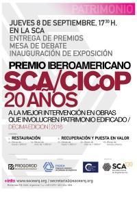 acto-entrega-de-premios-premio-iberoamericano-a-la-mejor-intervencin-en-obras-que-involucren-el-patrimonio-edificado-2016-dcima-edicin