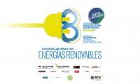 viii-seminario-arquitectura-sustentable-iii-scalabs