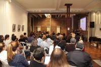 sala-llena-de-el-viii-seminario-de-arq-sustentable-y-iii-scalabs