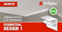 design-blog01