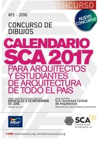 concurso-de-dibujos-para-el-calendario-sca-2017