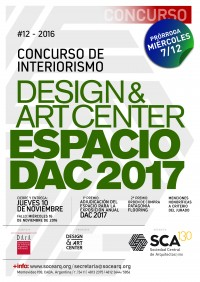 concurso-de-interiorismo-para-design-art-center