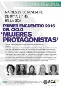 primer-encuentro-2016-del-ciclo-mujeres-protagonistas