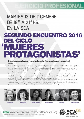 2 Flyer mujeres 2016-01