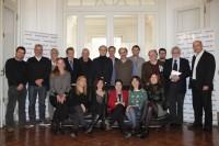 arquitectos-y-expertos-en-espacios-culturales-participaron-del-ciclo-sca-hunter-douglas