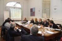 un-grupo-de-expertos-debatieron-en-la-sca-sobre-la-arquitectura-en-espacios-culturales
