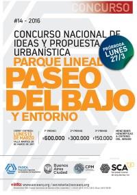 concurso-nacional-de-ideas-y-propuesta-urbanstica-parque-lineal-paseo-del-bajo-y-entorno-2-ronda-de-consultas-ver-prrroga-al-27-03-17