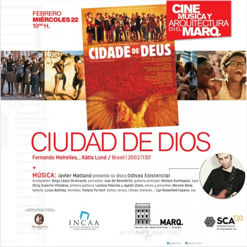 CineMARQ2O17 2 cFF REDES