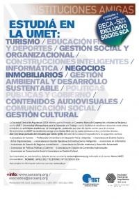 convenio-sca-umet-becas-para-socios-sca