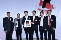 ganadores-de-la-unc-categora-next-generation