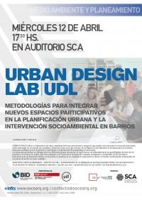 flyer-urbanlab-01