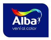 akz-logo-alba-01