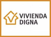 vivienda-digna-2-01