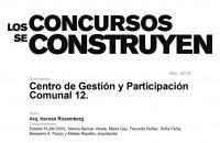 concursosconsturyen-01
