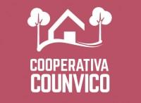 counvico-01